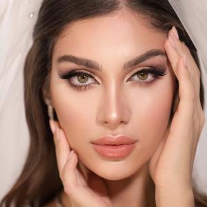Express makeup course
