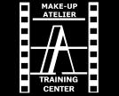 Official Website of Make-up Atelier Training Center Dubai, UAE